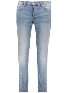 Only & Sons Jeans onsLOOM LIGHT BLUE 5079 PA NOOS 22005079 Light Blue Denim