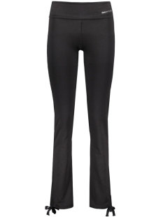 Only Play Sport broek PLAY FOLD JAZZ PANTS - REG FIT - OP 15062199 Black