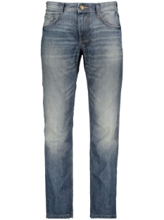 Tom Tailor Jeans 6204183.09.10 1052