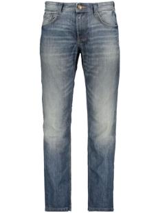 Tom Tailor Jeans 6204183.09.10 1052