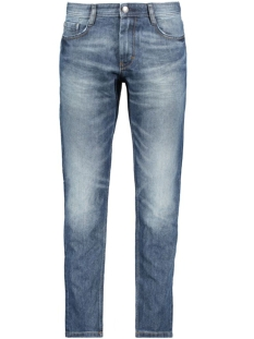Tom Tailor Jeans 6204797.09.10 1052