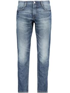 Tom Tailor Jeans 6204797.09.10 1052