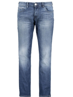 Tom Tailor Jeans 6205292.09.10 1051