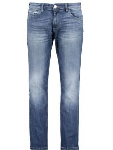 Tom Tailor Jeans 6205292.09.10 1051