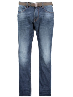 Tom Tailor Jeans 6205311.09.10 1094