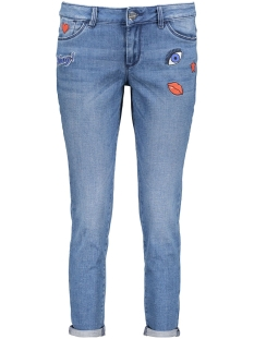 Tom Tailor Jeans 6205447.00.75 1052