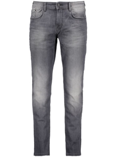 Tom Tailor Jeans 6205244.09.10 1294