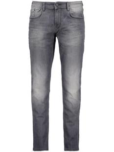 Tom Tailor Jeans 6205244.09.10 1294
