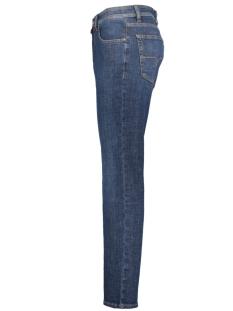 deauville 03196/000/07200 pierre cardin jeans 07