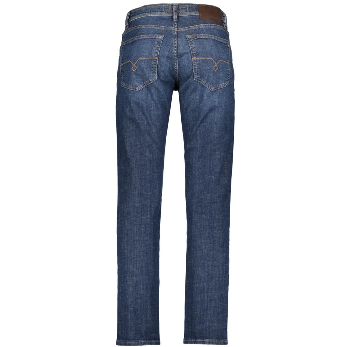deauville 3196 7200 pierre cardin jeans 07