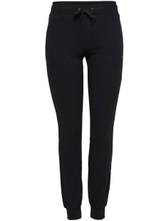 Only Play Sport broek onpLINA SWEAT PANTS - OPUS 15108842 Black