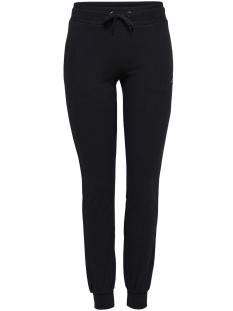 Only Play Sport broek onpLINA SWEAT PANTS - OPUS 15108842 Black