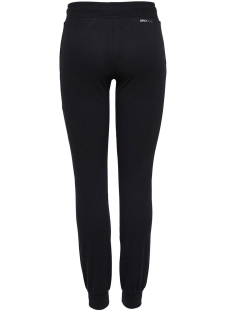onplina sweat pants - opus 15108842 only play sport broek black