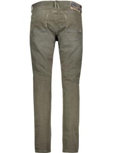 skymaster ptr71653 pme legend jeans 6885