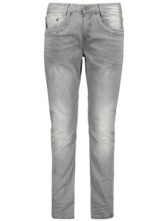 PME legend Jeans SKYMASTER PTR71650 FGS