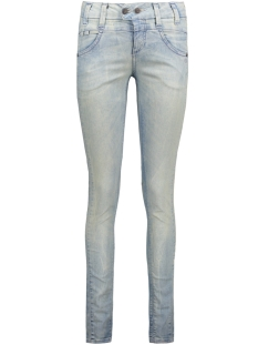 Object Jeans UP-C SUPER STRETCH 23013289 OBL339