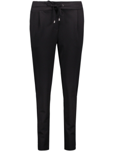 VMRORY NW LOOSE STRING JERSEY PANT 10179947 Black