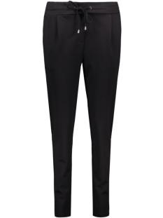 vmrory nw loose string jersey pant 10179947 vero moda broek black
