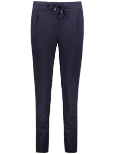 VMRORY NW LOOSE STRING JERSEY PANT 10179947 Navy Blazer