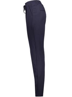 vmrory nw loose string jersey pant 10179947 vero moda broek navy blazer