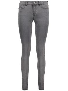 Noisy may Jeans NMLUCY NW SLIM JEANS GU812 NOOS 10170902 Medium Grey Denim