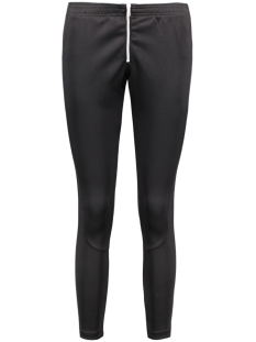 10 Days Broek 20-022-7101 BLACK