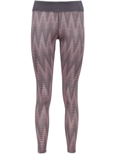 Only Play Sport broek onpDINA AOP TRAINING TIGHTS 15125314 Lollipop