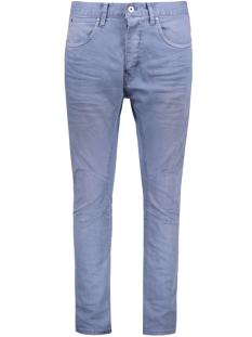 Jack & Jones Jeans JJILUKE JJECHO JOS 999 COPEN BLUE 12117938 Copen Blue