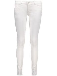 Marc O`Polo Jeans 701 9232 12115 137  White Pine