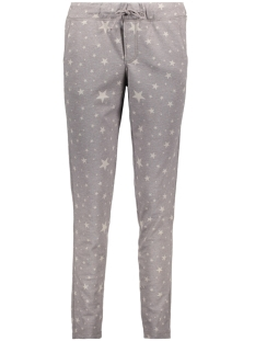 Tom Tailor Broek 6829174.00.71 2061