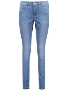Mac Jeans 5402 90 0355L 17 D411
