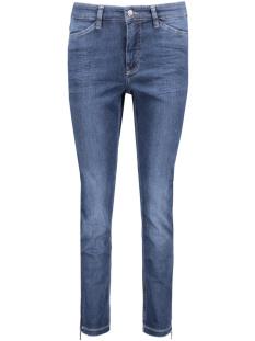 Mac Jeans 5471 90 0355L 17 D853