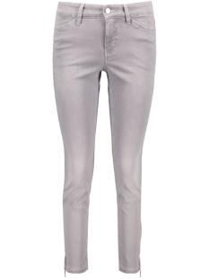 Mac Jeans 5471 90 0355L 17 D317