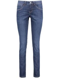 Mac Jeans 5954 90 0380L 17 D845