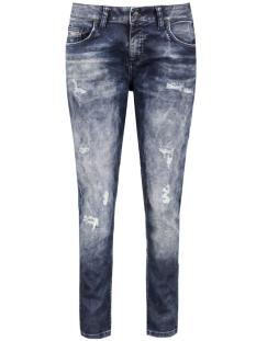 LTB Jeans 100950869.13565 MIKA Miclin Wash