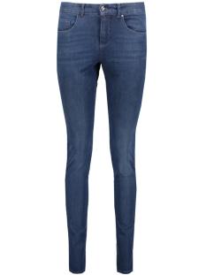 Mac Jeans 2397 90 0177L 17 SKINNY D547
