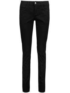 Mac Jeans 5954 80 0380L 17 CARRIE PIPE D999