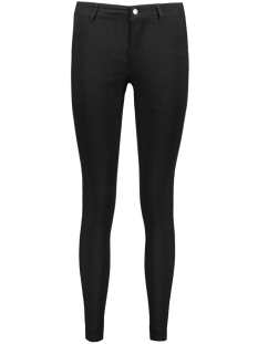 JDYSKINNY THUNDER LEGGINGS RPT1 WVN 15137310 Black