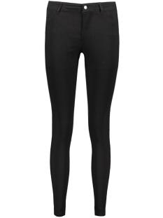 Jacqueline de Yong Jeans JDYSKINNY THUNDER LEGGINGS RPT1 WVN 15137310 Black