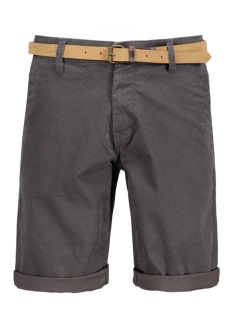Tom Tailor Korte broek 6404783.09.10 2151