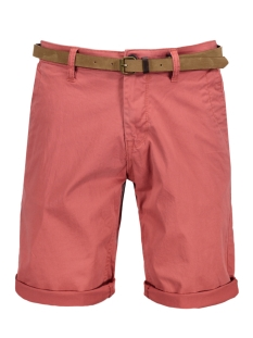 Tom Tailor Korte broek 6404783.09.10 4273