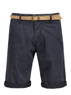Tom Tailor Korte broek 6404783.09.10 6911