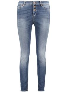 Object Jeans OBJANTIFITALLY LW OBL467 NOOS 23023373 Obl467