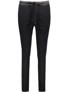 10 Days Broek 20-005-7101 BLACK