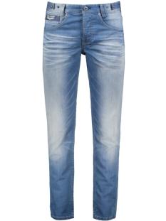 PME legend Jeans SKYHAWK PTR72170 SCB