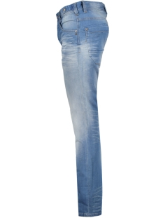 skyhawk ptr72170 pme legend jeans scb