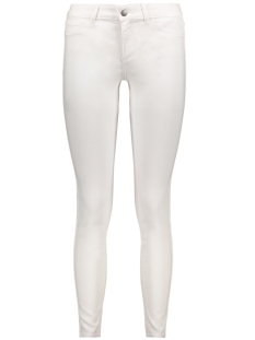 Vila Broek VICOMMIT RW JU 7/8 LC - NOOS 14032799 Optical Snow
