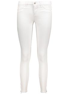 onlKENDELL REG SK ANK JEA CRE-WHITE 15113569 White