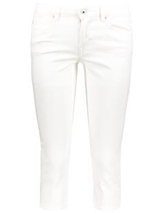 EDC Jeans 037CC1B045 C100