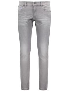 Esprit Jeans 037EE2B017 E923